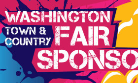 Washington Fair