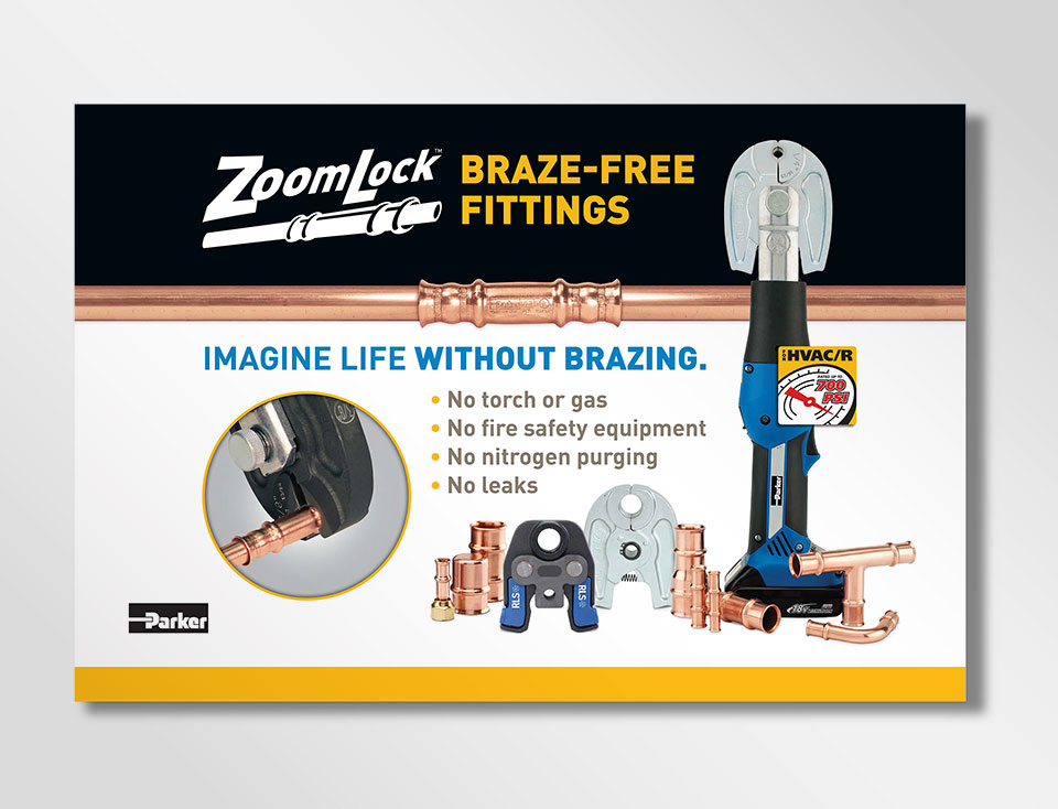 ZoomLock-Horz-Wall-Poster