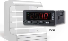 PSK Refrigeration Controls